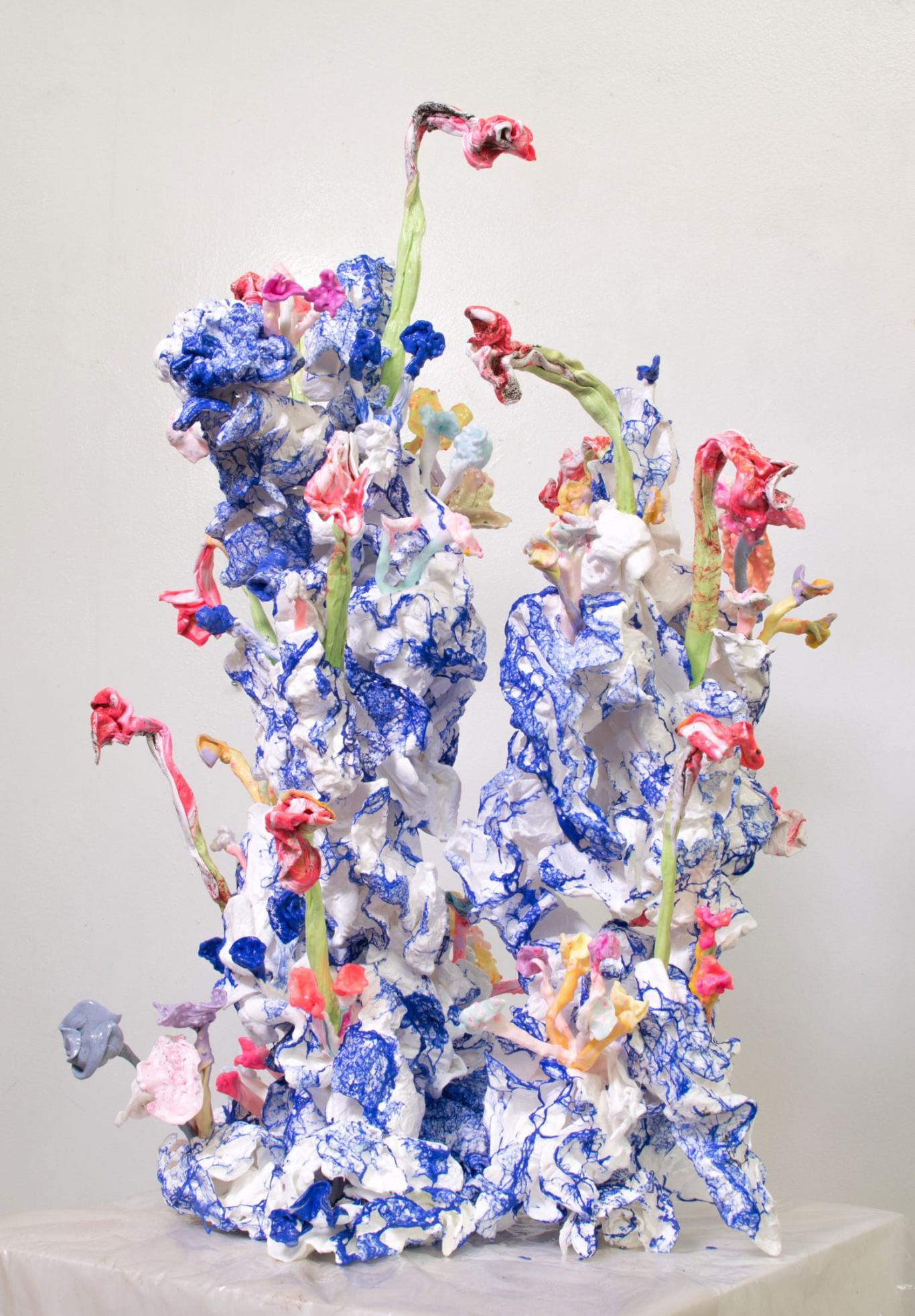 Oil-Plastic-Sculptures-by-Stefan-Gross-Yellowtrace-04