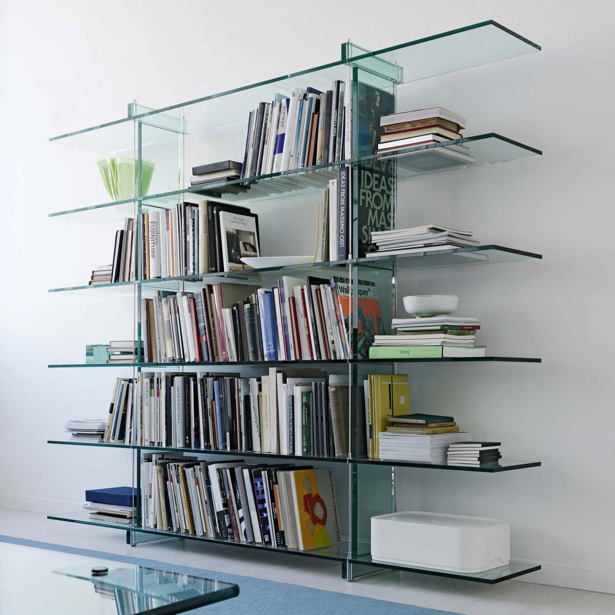 Teso_bookshelf_furniture