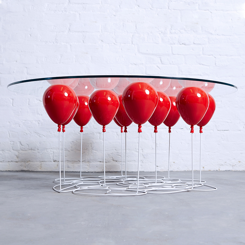 up-balloon-coffee-table-by-duffy-1